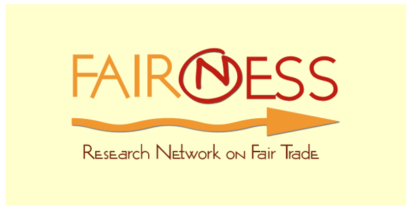 Logo Fairness